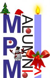 Alumni_Weihnachten